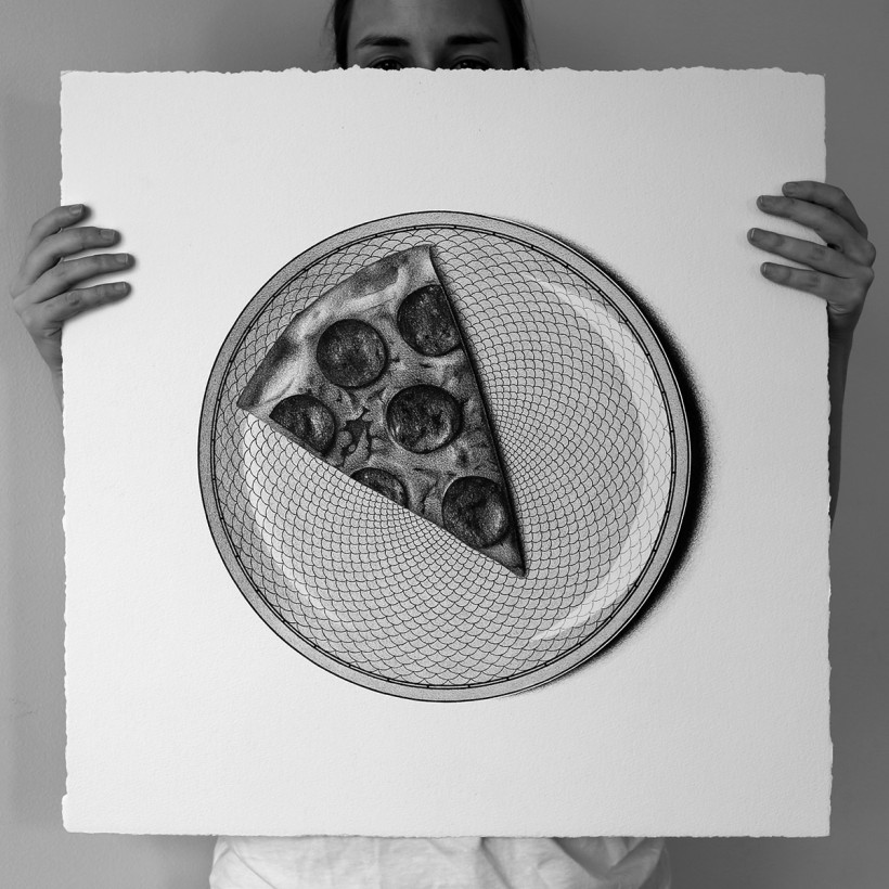 dessin-manger-realiste-02