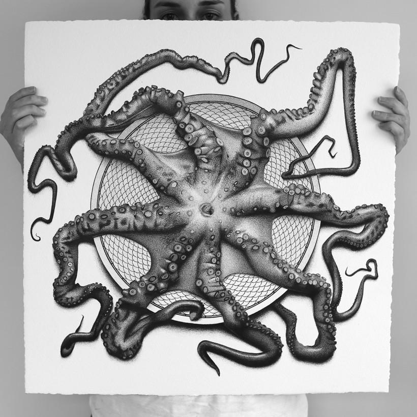 dessin-manger-realiste-03