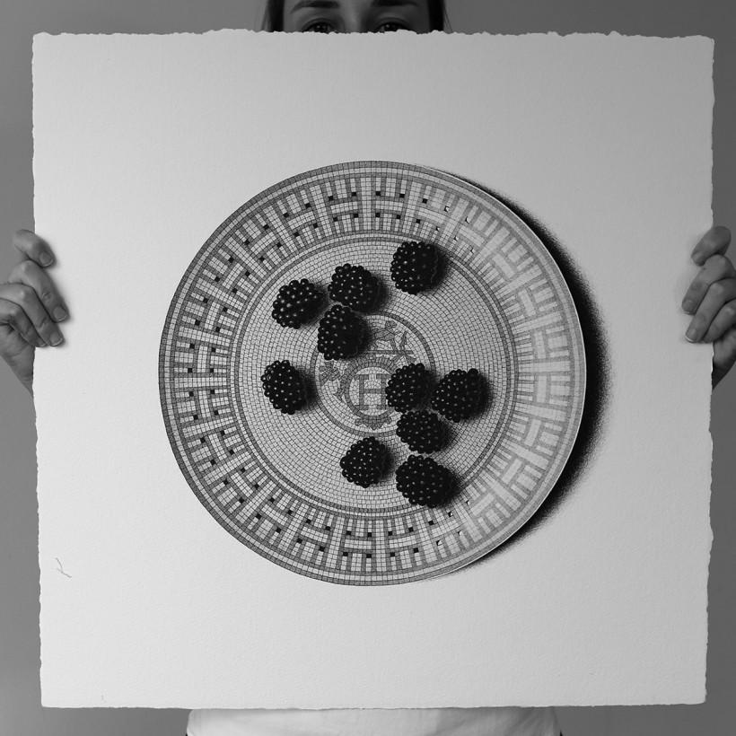 dessin-manger-realiste-04