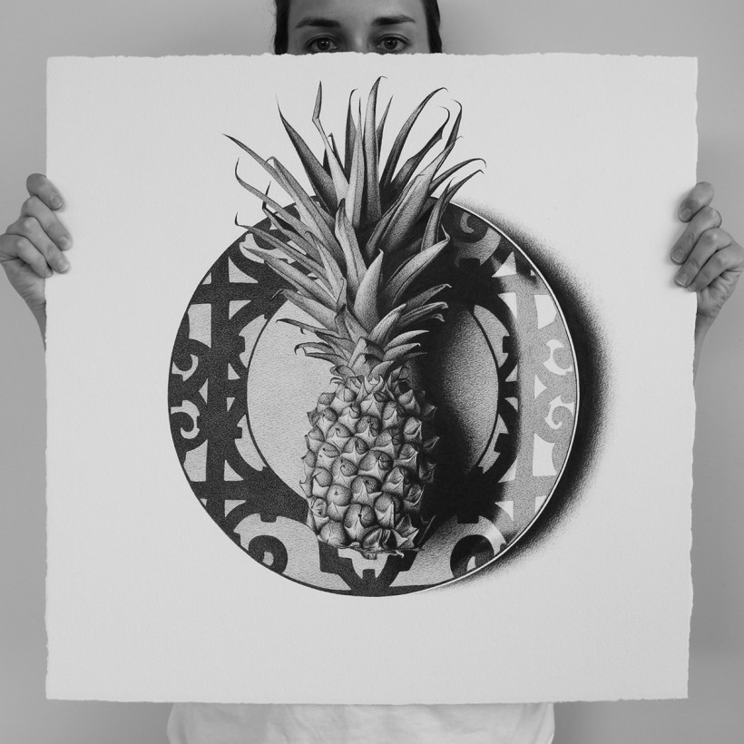 dessin-manger-realiste-05