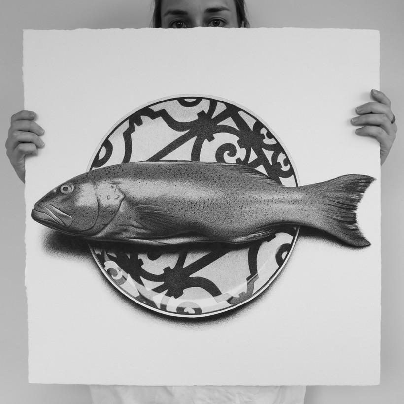 dessin-manger-realiste-06