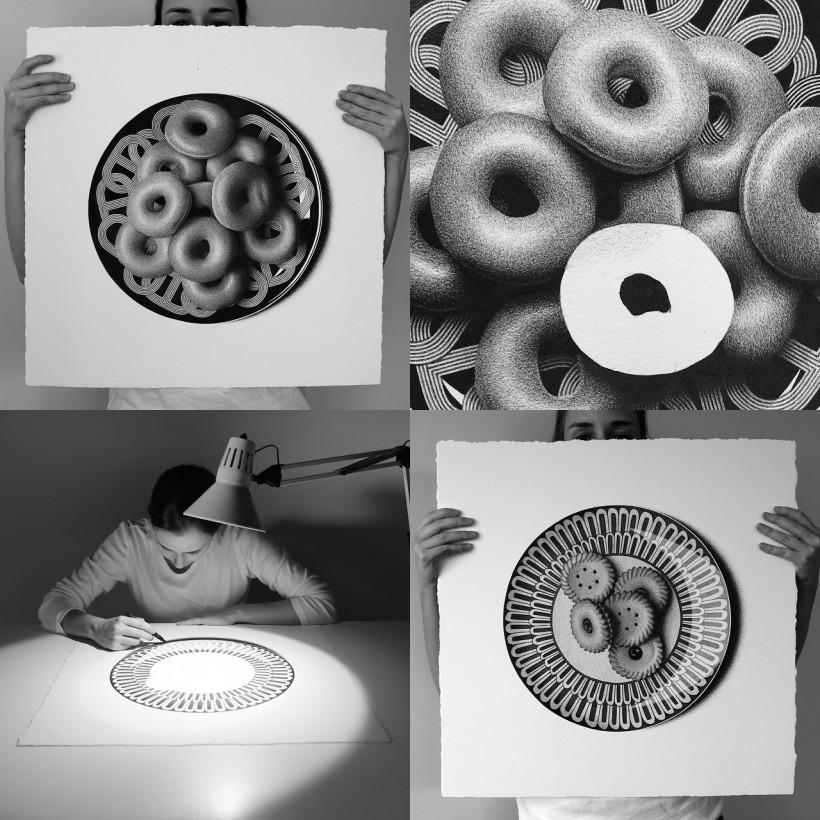 dessin-manger-realiste-07