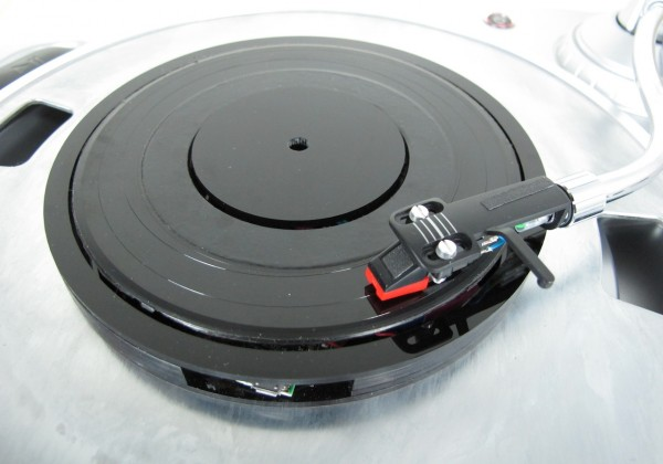 disquevinyluniversel-01