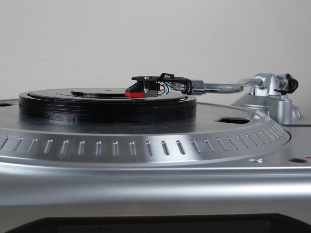 disquevinyluniversel-04