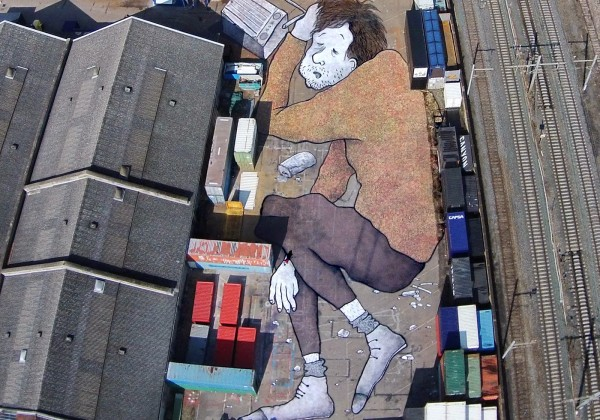 ellapitr-street-art-lyon-01