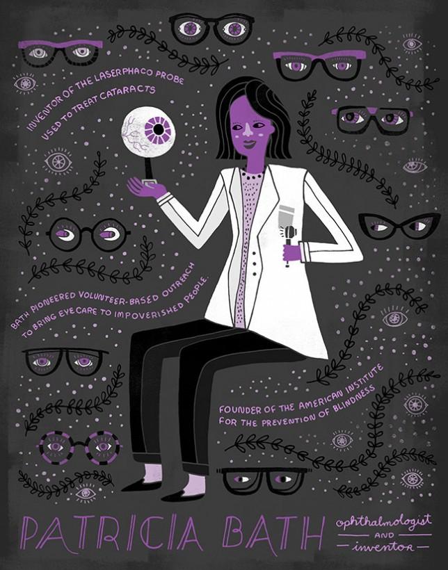 femme-science-02