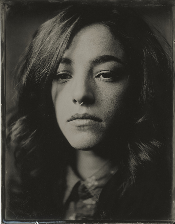 ferrotype-will-sundance-04