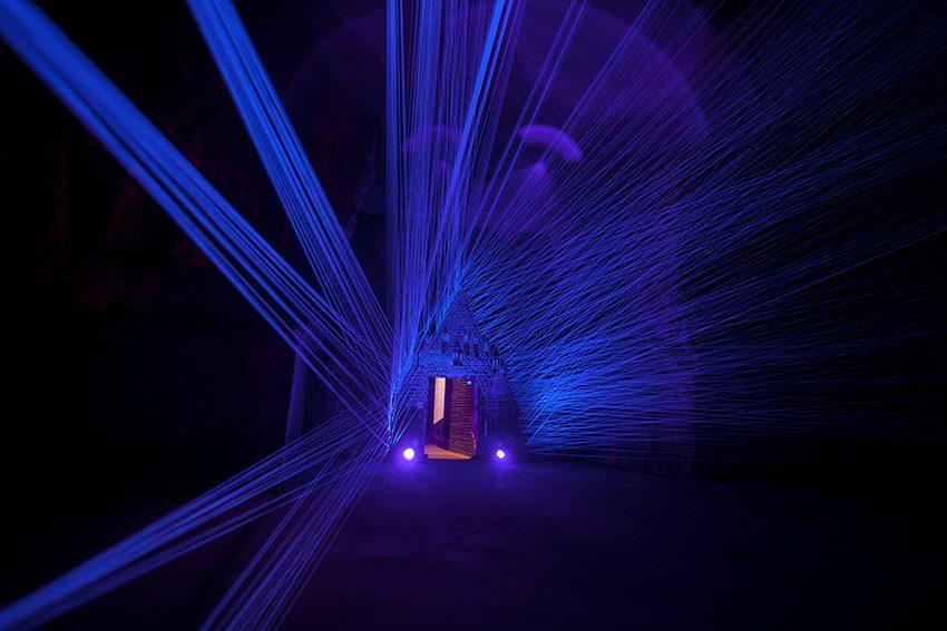 fil-fluo-installation-02