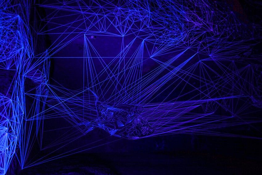fil-fluo-installation-03