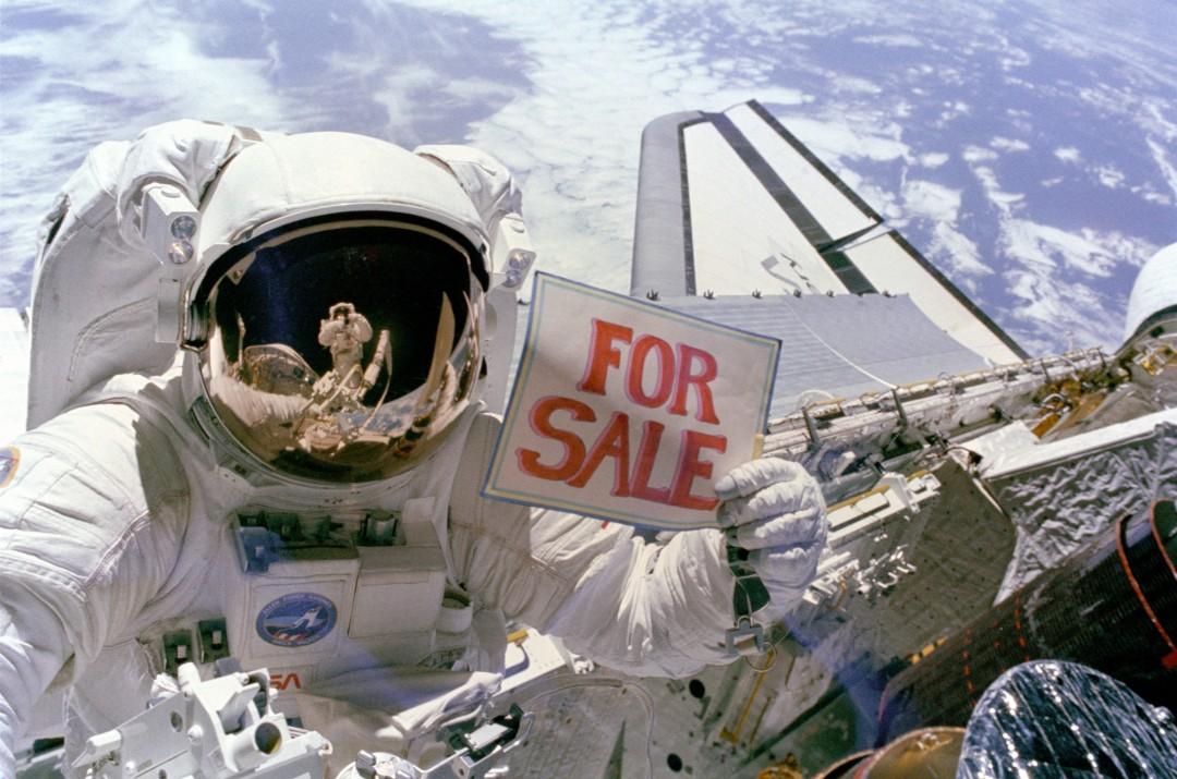 gardner-for-sale-a-vendre-espace