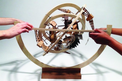 gyroscope-histoire-port-londres-dock-01