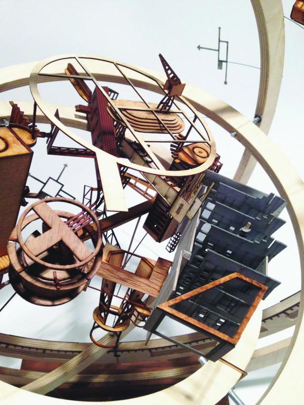 gyroscope-histoire-port-londres-dock-02
