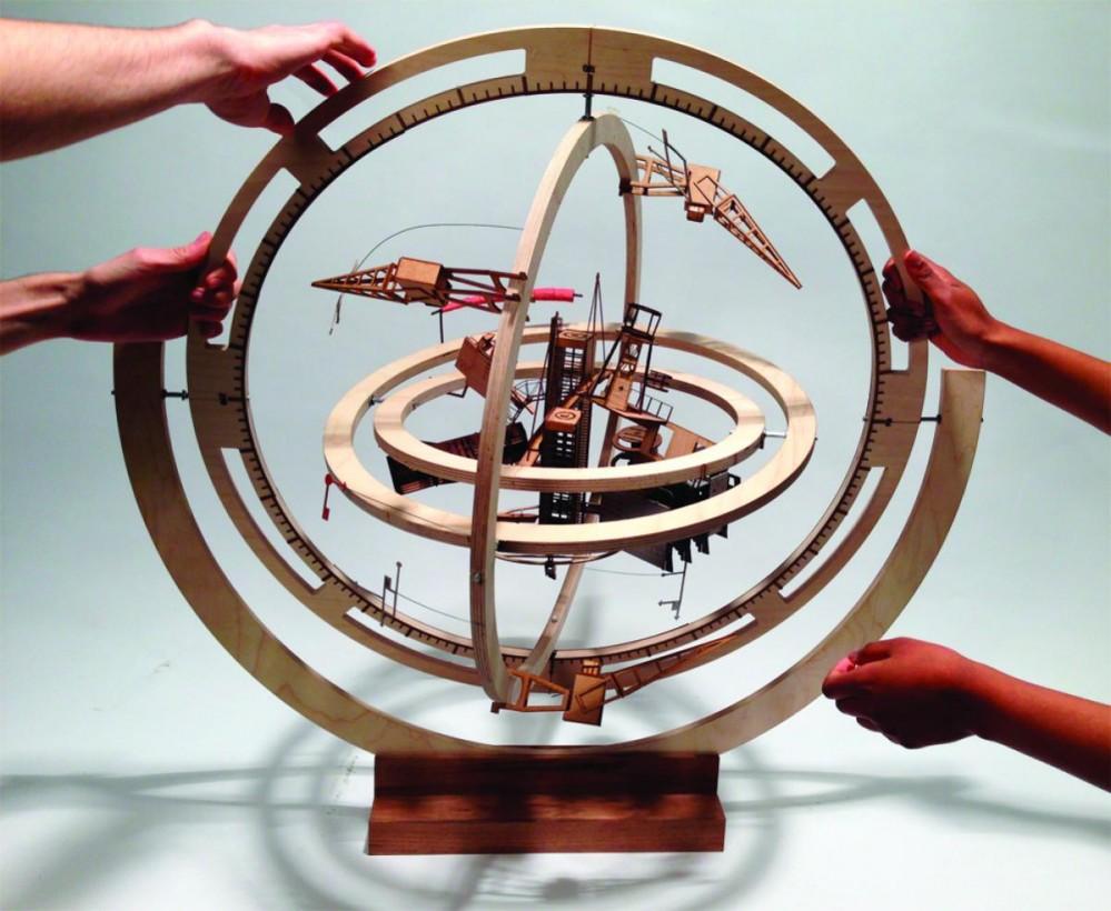 gyroscope-histoire-port-londres-dock-03