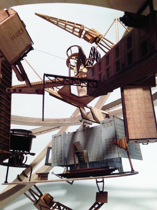 gyroscope-histoire-port-londres-dock-04