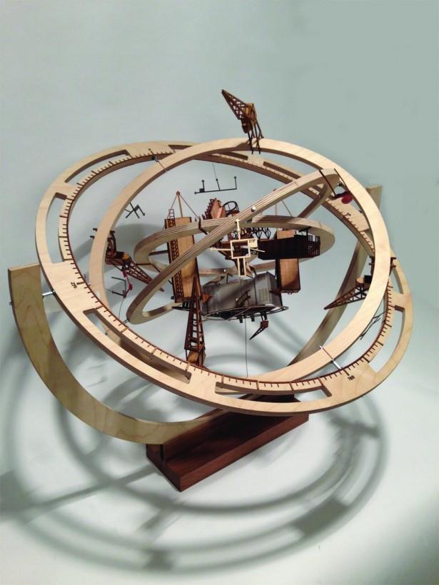 gyroscope-histoire-port-londres-dock-05