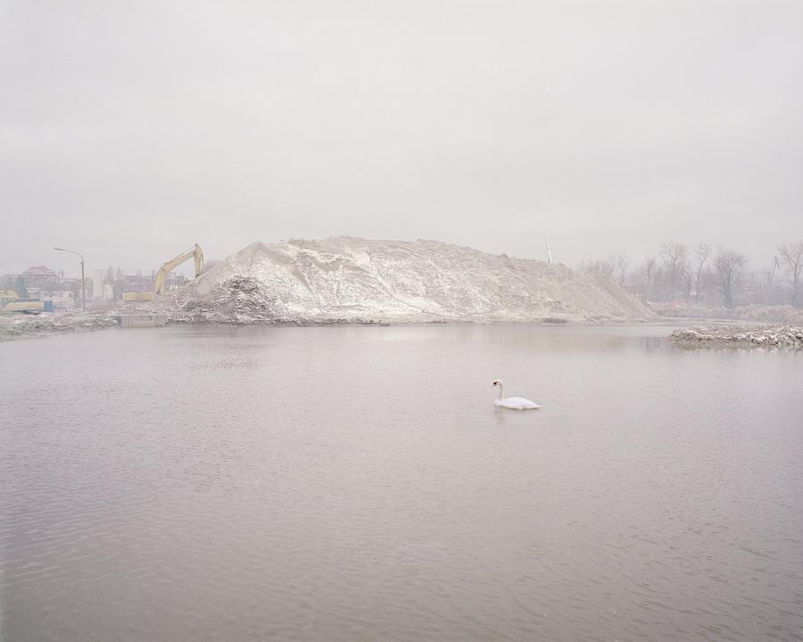 hibernation-pologne-01