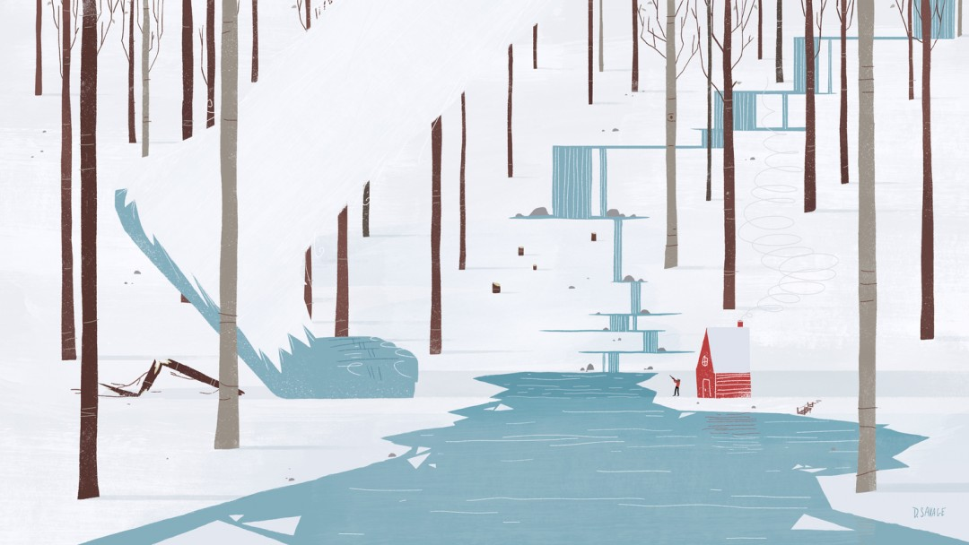 illustration-savage-01