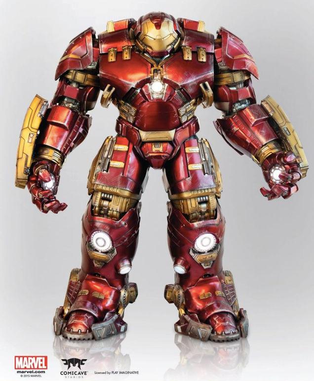 ironman-hulkbuster-figurine-02
