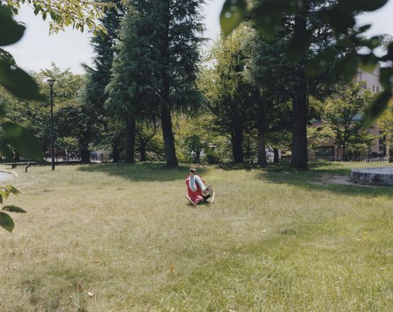 japon-roule-boule-04