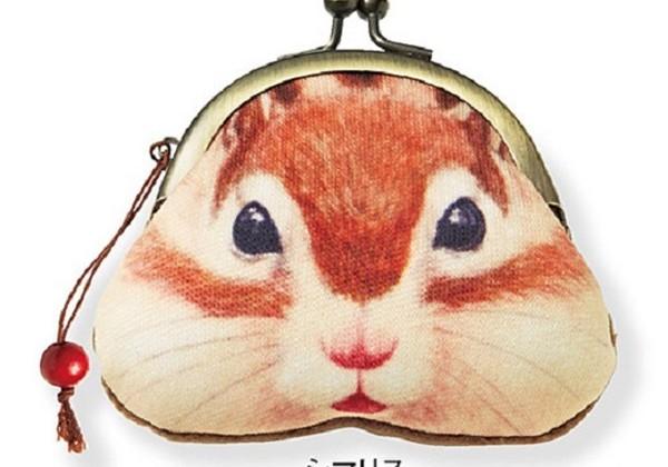 joue-hamster-portemonnaie-01