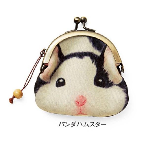 joue-hamster-portemonnaie-03