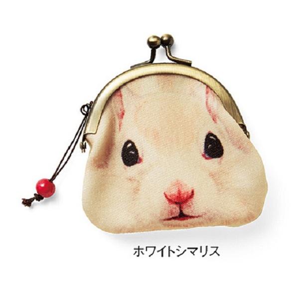 joue-hamster-portemonnaie-06