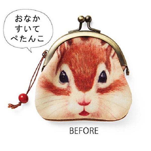 joue-hamster-portemonnaie-07