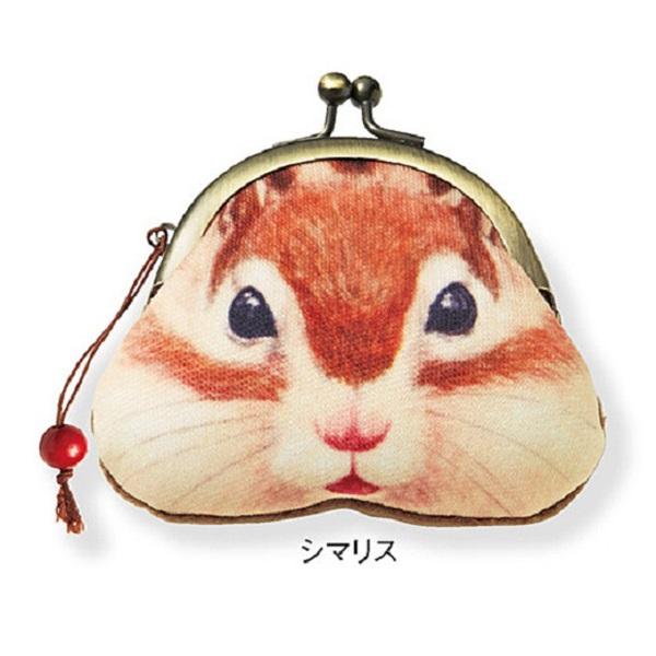 joue-hamster-portemonnaie-08