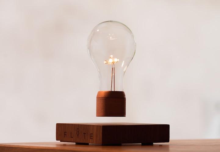 lampe-ampoule-levitation-03