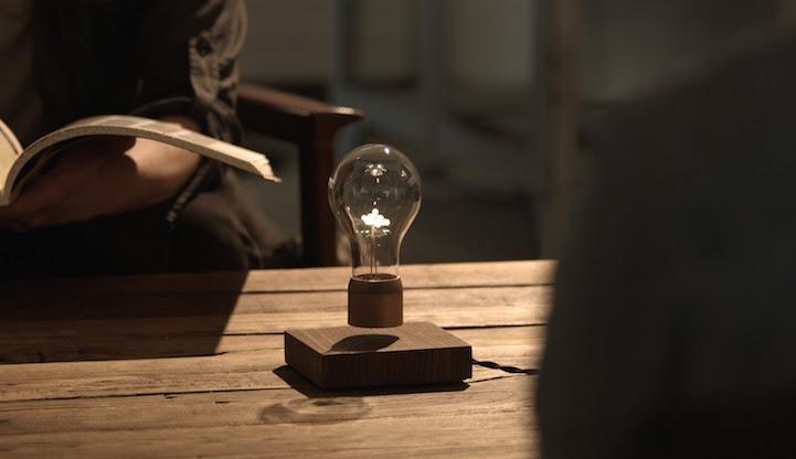 lampe-ampoule-levitation-04