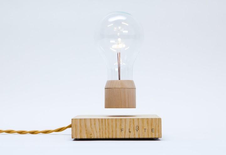 lampe-ampoule-levitation-07