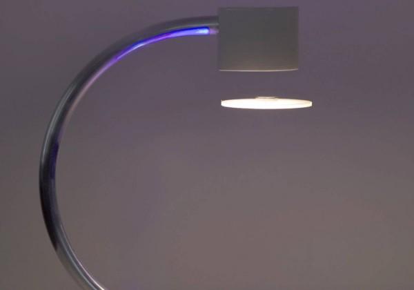lampe-levitation-01