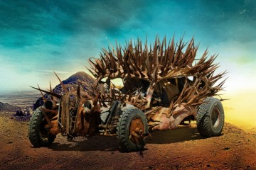 mad-max-fury-voiture-01