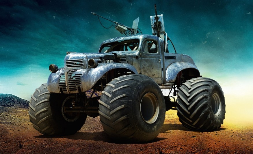 mad-max-fury-voiture-02