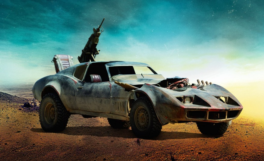 mad-max-fury-voiture-03