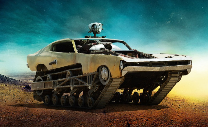 mad-max-fury-voiture-05