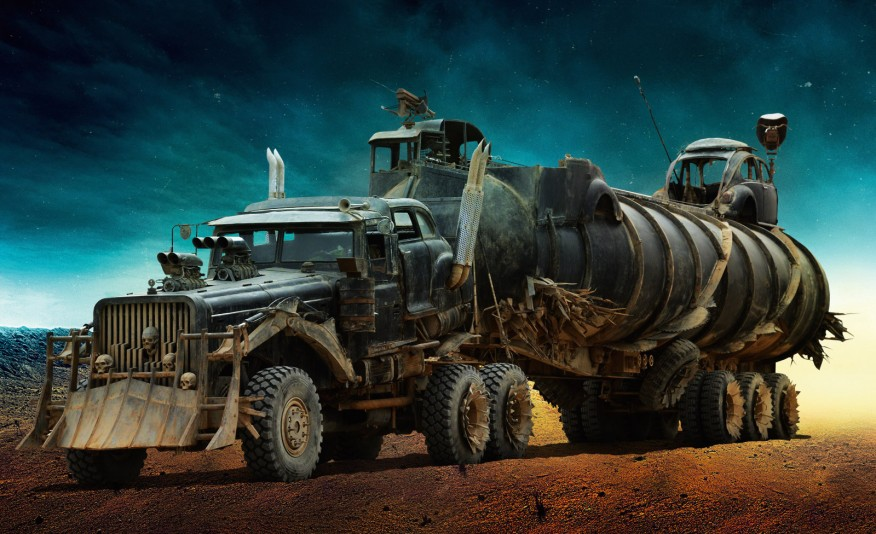 mad-max-fury-voiture-07