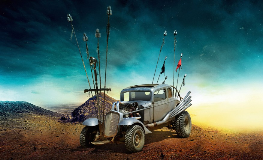 mad-max-fury-voiture-08