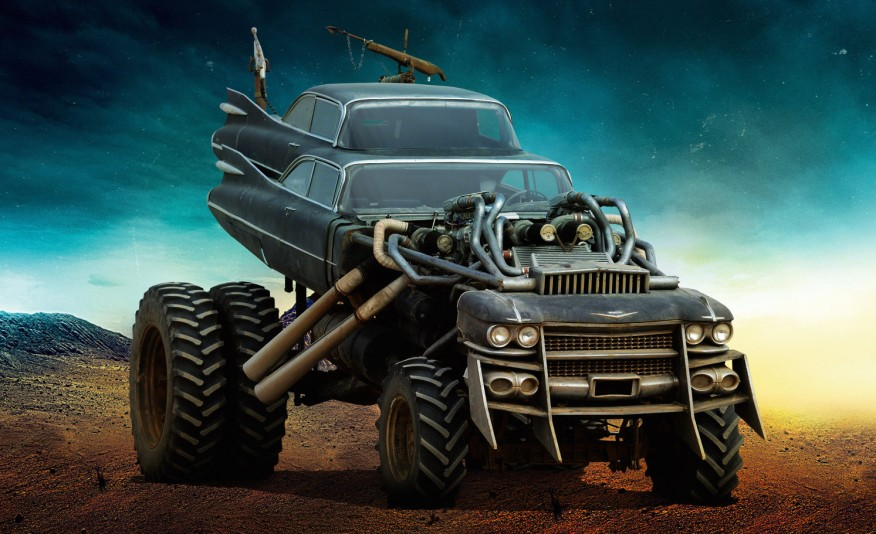 mad-max-fury-voiture-09
