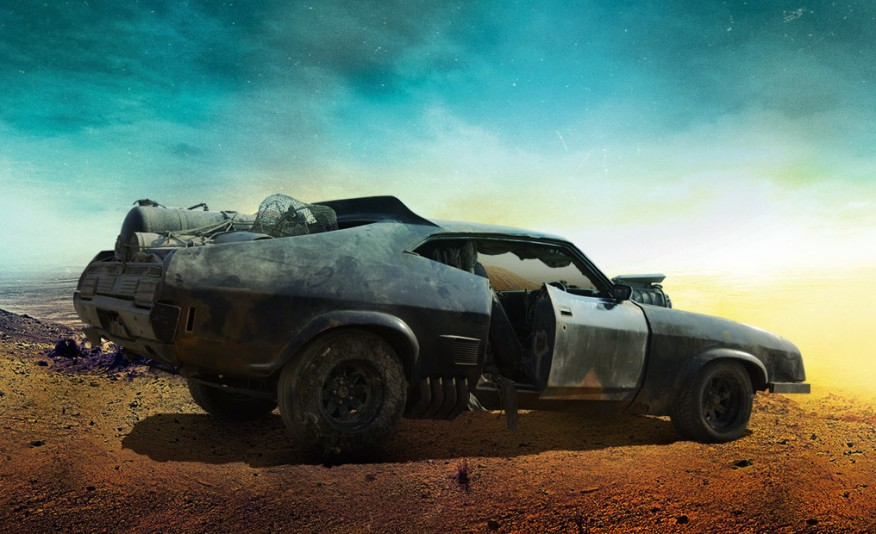 mad-max-fury-voiture-10