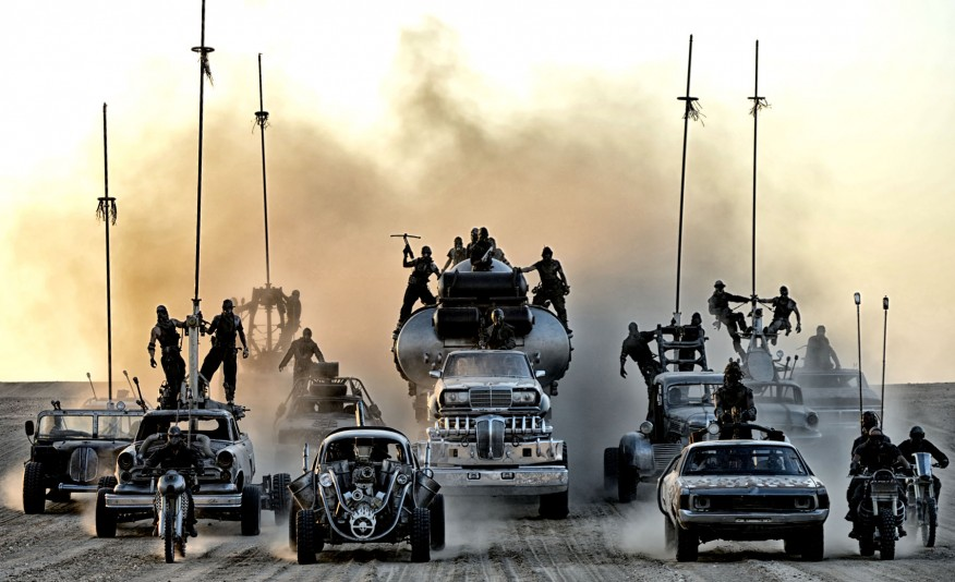 mad-max-fury-voiture-11