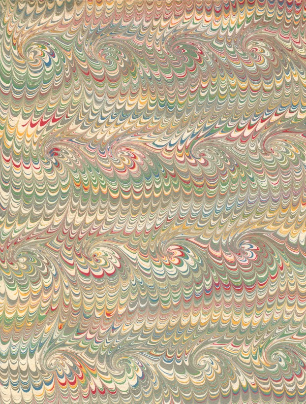 marbrure-papier-marbre-livre-06
