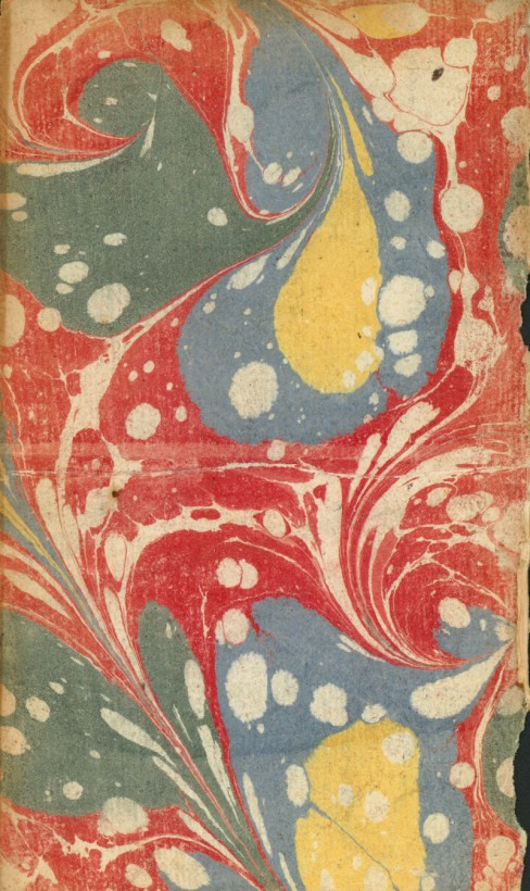 marbrure-papier-marbre-livre-09