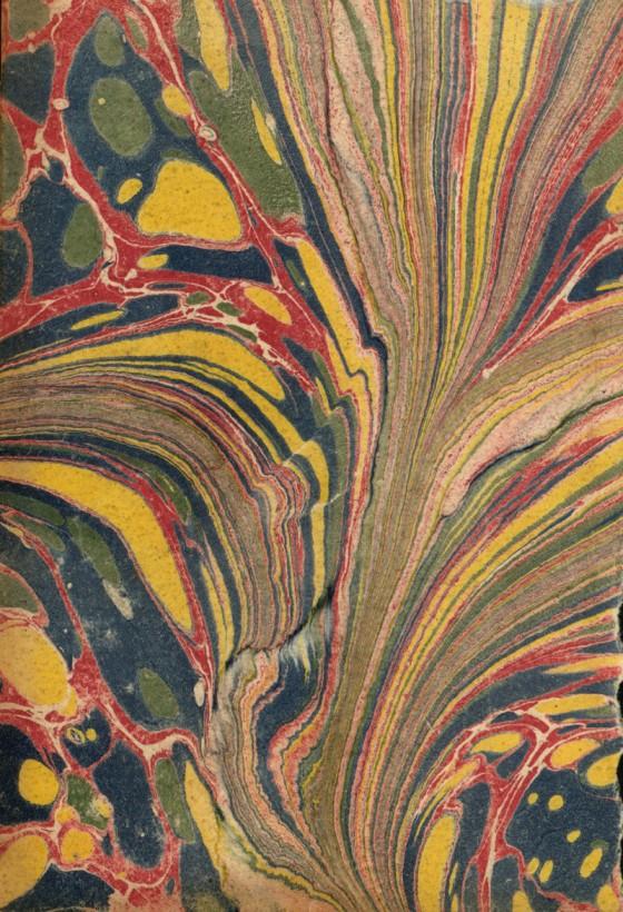 marbrure-papier-marbre-livre-10