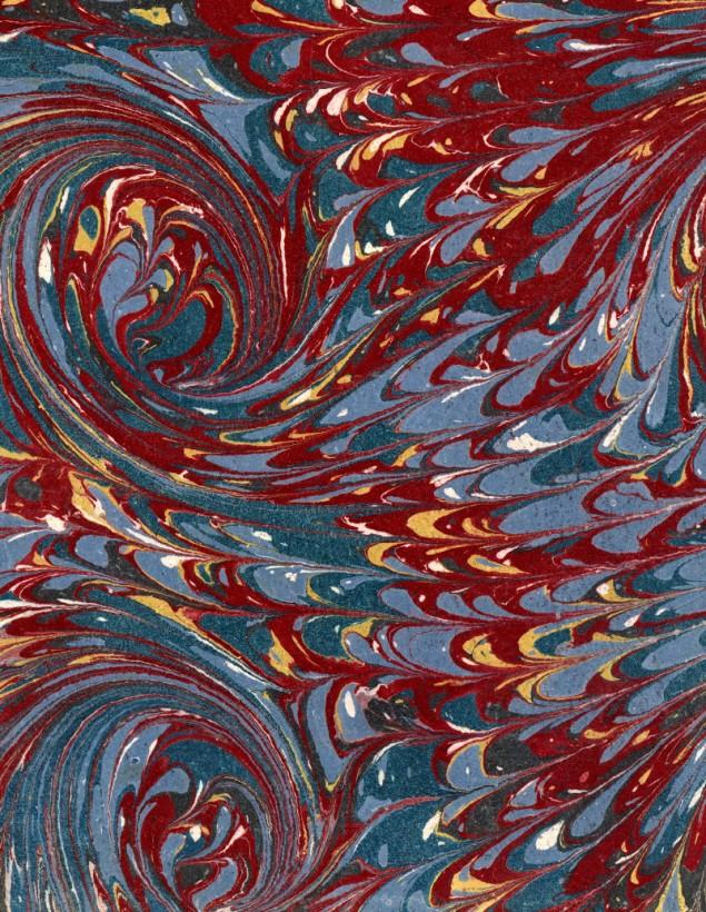 marbrure-papier-marbre-livre-15