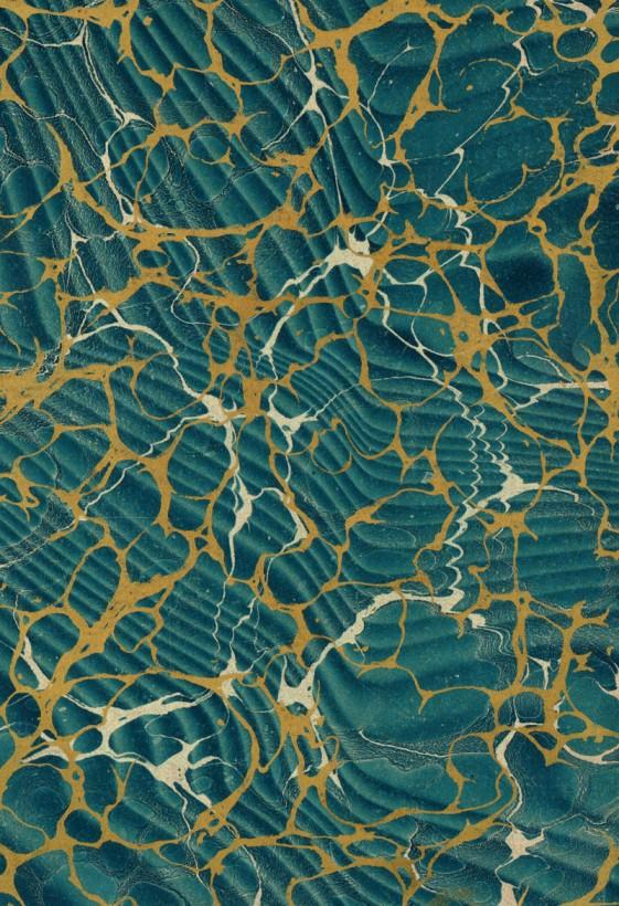 marbrure-papier-marbre-livre-18