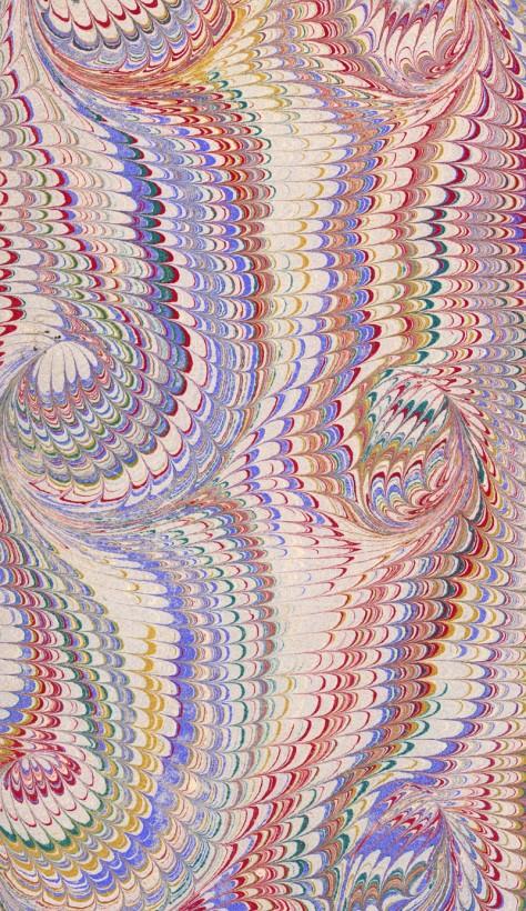 marbrure-papier-marbre-livre-29