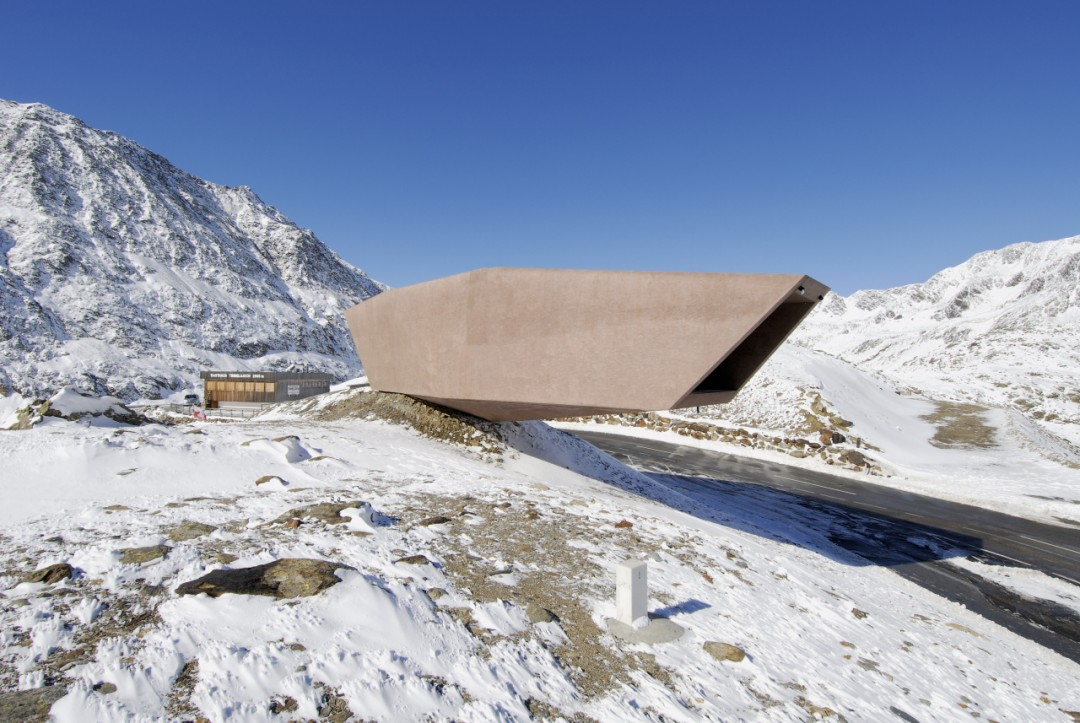musee-col-rombo-03