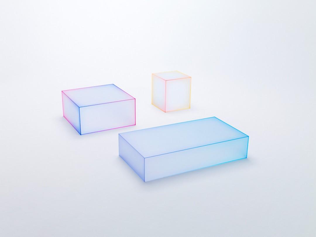 nendo-soft-01
