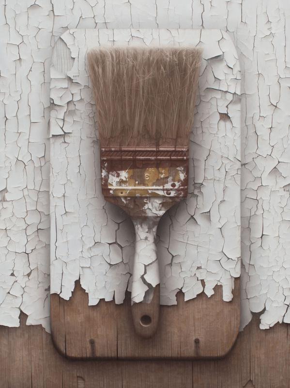 peinture-hyper-realiste-04